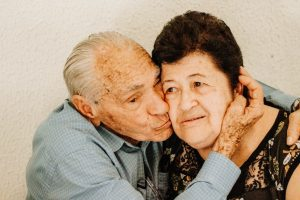 home care services for seniors